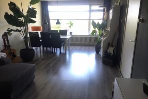 For rent: Apartment Van Galenstraat, Arnhem - 1