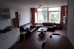 For rent: Room Hooilaan, Breda - 1