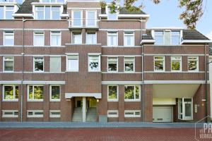Bekijk appartement te huur in Den Bosch Buitenhaven, € 1400, 76m2 - 381062. Geïnteresseerd? Bekijk dan deze appartement en laat een bericht achter!
