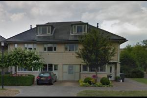 Bekijk woning te huur in Amstelveen Lien Gisolflaan, € 2900, 200m2 - 279577. Geïnteresseerd? Bekijk dan deze woning en laat een bericht achter!