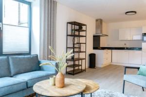 Bekijk appartement te huur in Eindhoven Kerkstraat, € 1095, 60m2 - 392371. Geïnteresseerd? Bekijk dan deze appartement en laat een bericht achter!