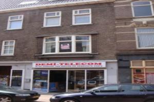 Bekijk appartement te huur in Leiden Korevaarstraat, € 895, 30m2 - 360573. Geïnteresseerd? Bekijk dan deze appartement en laat een bericht achter!