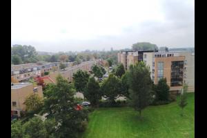Bekijk appartement te huur in Leiden Coebelweg, € 1495, 77m2 - 322509. Geïnteresseerd? Bekijk dan deze appartement en laat een bericht achter!