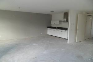 Bekijk appartement te huur in Krimpen Aan De Lek Prins van Oranje, € 975, 88m2 - 383993. Geïnteresseerd? Bekijk dan deze appartement en laat een bericht achter!