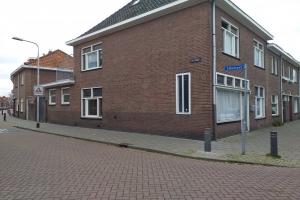 For rent: Room Prunusstraat, Tilburg - 1