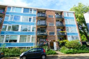 For rent: Apartment Koningin Julianastraat, Deventer - 1