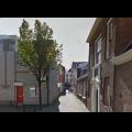 Bekijk studio te huur in Leiden Sionsteeg: Studio - € 560, 18m2 - 261505