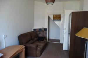 Bekijk kamer te huur in Breda Willemstraat, € 450, 20m2 - 387089. Geïnteresseerd? Bekijk dan deze kamer en laat een bericht achter!