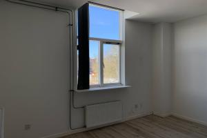 Te huur: Kamer Helper Westsingel, Groningen - 1