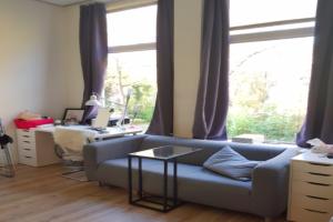 Bekijk kamer te huur in Groningen Parklaan, € 480, 20m2 - 378028. Geïnteresseerd? Bekijk dan deze kamer en laat een bericht achter!