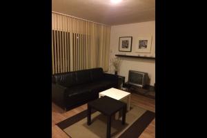 Bekijk appartement te huur in Enschede Saasveldbrink, € 675, 45m2 - 292414. Geïnteresseerd? Bekijk dan deze appartement en laat een bericht achter!