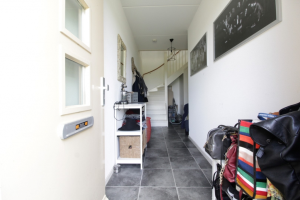 Bekijk woning te huur in Zwolle Twistvlietpad: Ruime eengezinswoning in Stadshagen te huur! - € 1195, 140m2 - 338651
