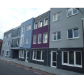 Bekijk studio te huur in Tilburg Hasseltstraat: Studio - € 715, 27m2 - 355025