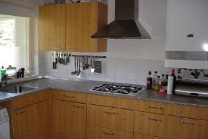 Bekijk appartement te huur in Apeldoorn Saturnusstraat, € 795, 90m2 - 375465. Geïnteresseerd? Bekijk dan deze appartement en laat een bericht achter!
