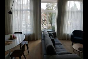 Bekijk appartement te huur in Amsterdam Van Baerlestraat, € 2750, 90m2 - 293402. Geïnteresseerd? Bekijk dan deze appartement en laat een bericht achter!