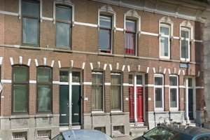 View room for rent in Rotterdam Zaagmolenstraat, € 650, 25m2 - 375003. Interested? check out this room and leave a message!