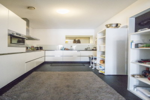 View apartment for rent in Maastricht Boschcour, € 1495, 118m2 - 382270. Interested? check out this apartment and leave a message!