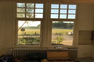 Bekijk kamer te huur in Arnhem Sonsbeekweg, € 340, 11m2 - 343108. Geïnteresseerd? Bekijk dan deze kamer en laat een bericht achter!