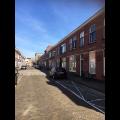 Bekijk studio te huur in Utrecht Dahliastraat, € 795, 30m2 - 295648. Geïnteresseerd? Bekijk dan deze studio en laat een bericht achter!