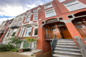 For rent: Apartment Oosterhaven, Groningen - 1