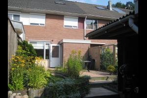 Bekijk woning te huur in Enschede Hesselinklanden, € 755, 120m2 - 298754. Geïnteresseerd? Bekijk dan deze woning en laat een bericht achter!