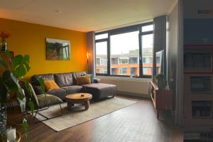 Te huur: Appartement Pastoor Spieringsstraat, Uden - 1