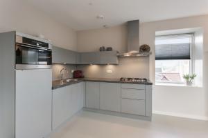 Bekijk appartement te huur in Wormerveer Wandelweg, € 1350, 75m2 - 374551. Geïnteresseerd? Bekijk dan deze appartement en laat een bericht achter!