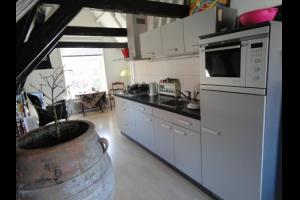 Bekijk appartement te huur in Utrecht Oudegracht, € 1085, 45m2 - 276085. Geïnteresseerd? Bekijk dan deze appartement en laat een bericht achter!