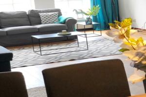 Bekijk appartement te huur in Amsterdam Staalstraat, € 2190, 90m2 - 362142. Geïnteresseerd? Bekijk dan deze appartement en laat een bericht achter!
