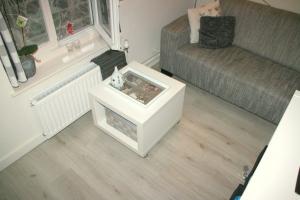 Bekijk kamer te huur in Maastricht Demertstraat, € 335, 17m2 - 380305. Geïnteresseerd? Bekijk dan deze kamer en laat een bericht achter!