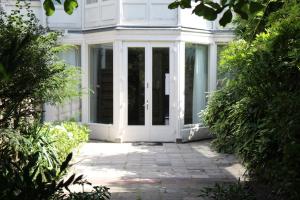 Bekijk woning te huur in Den Haag Laan van Meerdervoort, € 1250, 119m2 - 314496. Geïnteresseerd? Bekijk dan deze woning en laat een bericht achter!