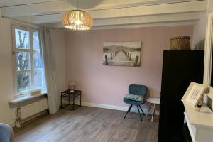 Te huur: Appartement Moeregrebstraat, Bergen Op Zoom - 1