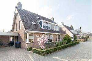 Bekijk woning te huur in Maarssen Vechtensteinlaan, € 1995, 125m2 - 302184. Geïnteresseerd? Bekijk dan deze woning en laat een bericht achter!