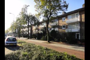 Bekijk appartement te huur in Eindhoven Dr Berlagelaan: Appartement - € 800, 55m2 - 293294