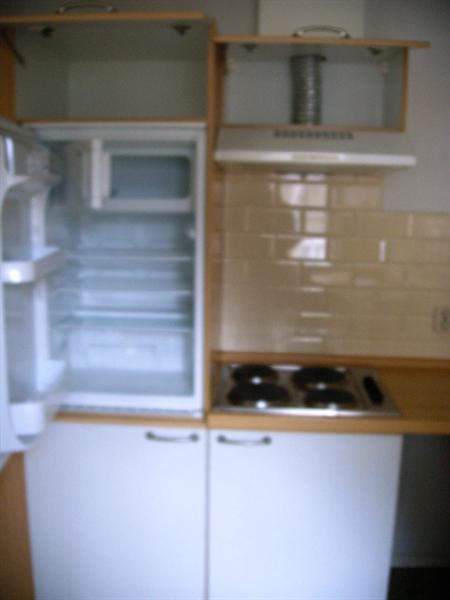 For rent: Apartment Oude Tweebergenpoort, Maastricht - 3