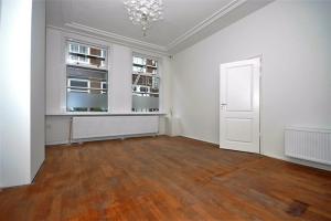 Te huur: Appartement IJmuidenstraat, Den Haag - 1