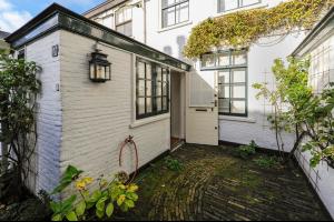 Bekijk woning te huur in Den Haag Denneweg, € 1250, 45m2 - 327214. Geïnteresseerd? Bekijk dan deze woning en laat een bericht achter!