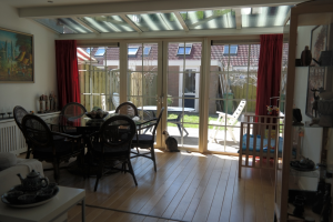Bekijk woning te huur in Spijkenisse Borstelgras, € 995, 130m2 - 354311. Geïnteresseerd? Bekijk dan deze woning en laat een bericht achter!