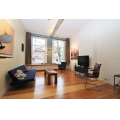 View apartment for rent in Rotterdam Mathenesserlaan, € 2500, 84m2 - 384914. Interested? check out this apartment and leave a message!