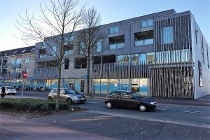 Bekijk appartement te huur in Eindhoven Biesterweg, € 1300, 91m2 - 340258. Geïnteresseerd? Bekijk dan deze appartement en laat een bericht achter!