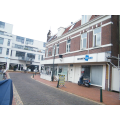 For rent: Apartment Thierensstraat, Bussum - 1