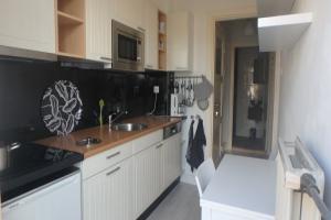 Bekijk appartement te huur in Eindhoven Korianderstraat, € 1000, 60m2 - 368083. Geïnteresseerd? Bekijk dan deze appartement en laat een bericht achter!