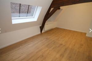 Bekijk appartement te huur in Den Haag Noordeinde, € 1600, 70m2 - 384741. Geïnteresseerd? Bekijk dan deze appartement en laat een bericht achter!
