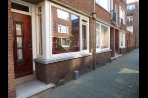 Bekijk woning te huur in Rotterdam Jaersveltstraat, € 650, 52m2 - 322440. Geïnteresseerd? Bekijk dan deze woning en laat een bericht achter!