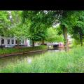 Bekijk appartement te huur in Utrecht Weerdsingel O.Z., € 1350, 70m2 - 357384. Geïnteresseerd? Bekijk dan deze appartement en laat een bericht achter!