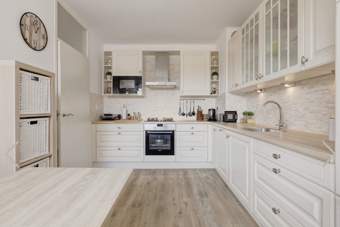 Te huur: Appartement William Harveystraat, Haarlem - 7