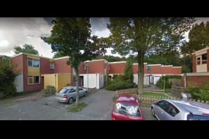 Bekijk woning te huur in Groningen Bekemaheerd, € 875, 100m2 - 320412. Geïnteresseerd? Bekijk dan deze woning en laat een bericht achter!