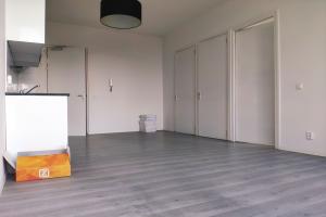 Te huur: Appartement Leyweg, Den Haag - 1