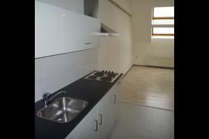 Bekijk studio te huur in Tilburg Wittebollestraat: Studio - € 670, 28m2 - 303909