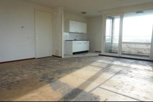 Bekijk appartement te huur in Den Bosch Admiraliteitslaan, € 1018, 94m2 - 327291. Geïnteresseerd? Bekijk dan deze appartement en laat een bericht achter!